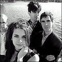 Mistle Thrush (band) imagesartistdirectcomImagesartdamgmusicbio