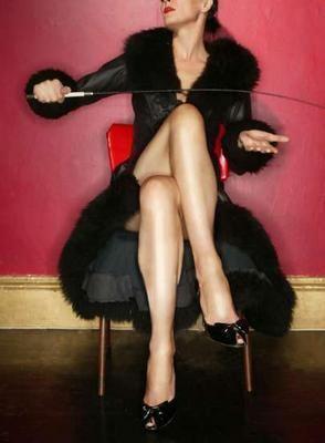 Mistress (lover) wwwtheagecomauffximage20070523smackmistre