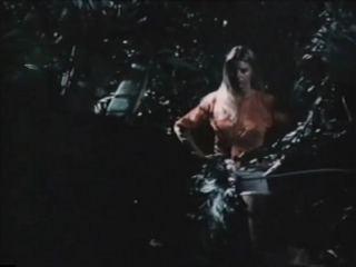 Mistress of the Apes Mistress Of The Apes Trailer 1979 Video Detective