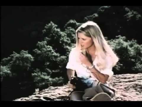 Mistress of the Apes Mistress of the Apes YouTube