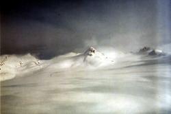 Misty Icefield httpsuploadwikimediaorgwikipediaenthumb5