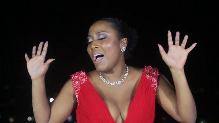Misty Jean Misty Jean Friends Hallelujah NEW Official Video 2017 YouTube