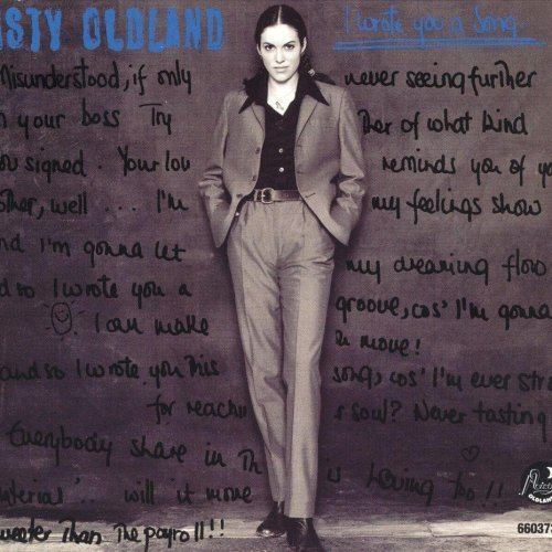 Misty Oldland Misty Oldland lyrics Musixmatch