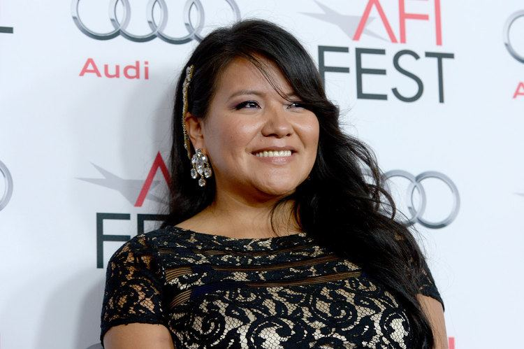 Misty Upham Misty Upham Police find body thought to be of missing