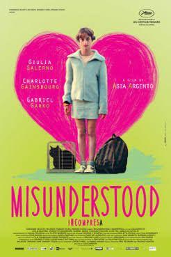 Misunderstood (1984 film) t1gstaticcomimagesqtbnANd9GcRGZtLajwJYK3OVd8