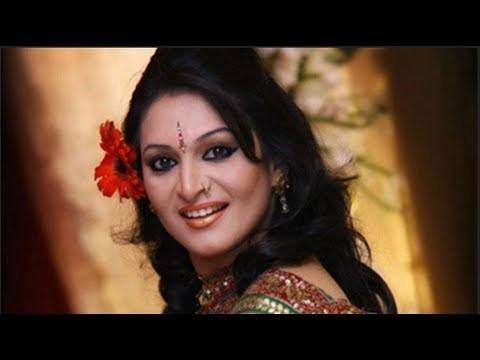 Mita Noor Actress Mita Noor no more July 1 2013 YouTube