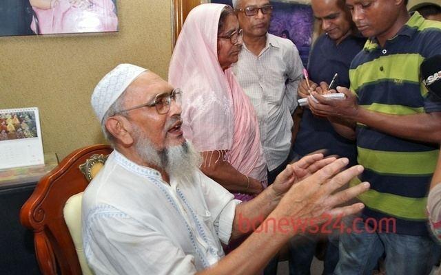 Mita Noor Mita Noor killed herself bdnews24com