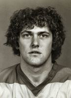 Mitch Babin wwwhockeydbcomihdbstatsphotophpifmitchbab