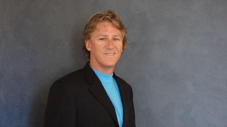 Mitch Butler ImageVision CoFounder Mitch Butler Team Time ImageVision