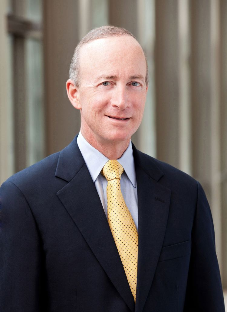 Mitch Daniels Monthly Conversation With Mitch Daniels Dorm Wars And