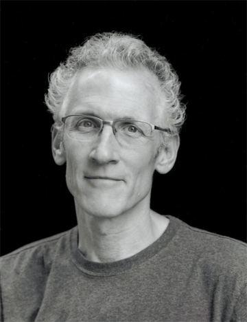 Mitch Epstein imagesartnetcomlogoimages425221441epstein20