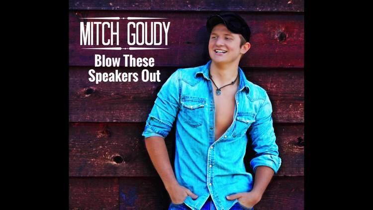Mitch Goudy Mitch Goudy YouTube