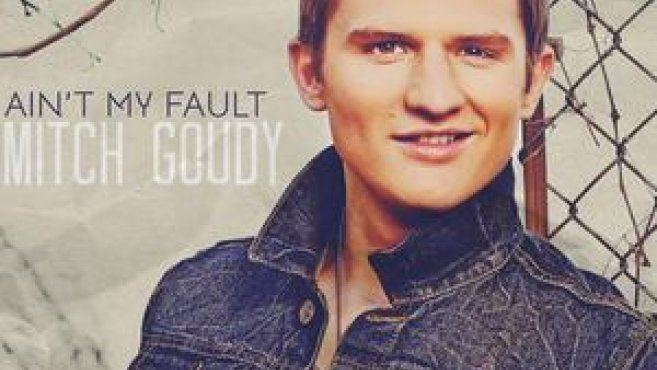 Mitch Goudy Mitch Goudy New Music And Songs