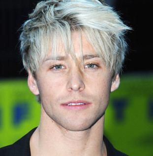 Mitch Hewer Hewer Wiki Girlfriend Dating or Gay and Net Worth