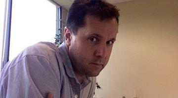 Mitch Lasky Benchmark39s Mitch Lasky The value of publishers quotisn39t