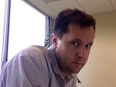 Mitch Lasky Benchmark39s Mitch Lasky on App Discovery Distribution and