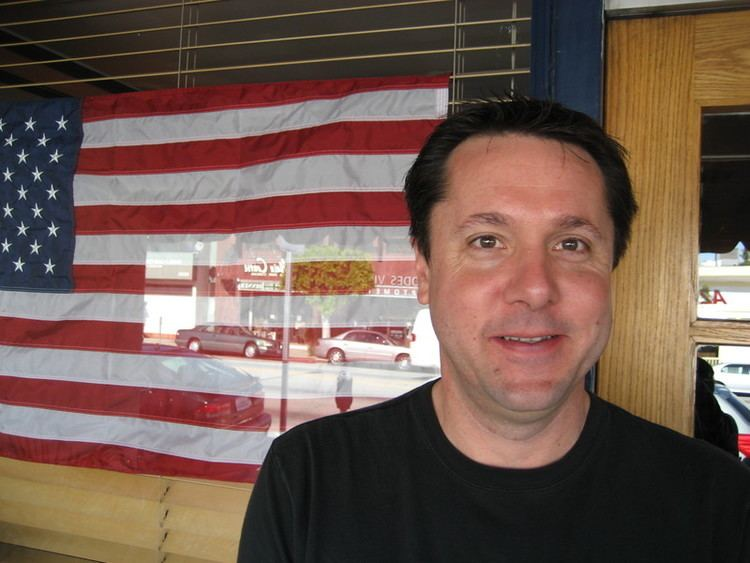 Mitch Lasky Quotes by Mitch Lasky Like Success