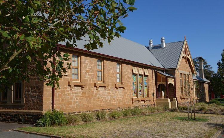 Mitcham, South Australia
