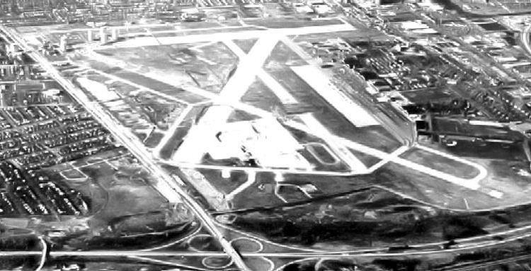 Mitchel Air Force Base httpsuploadwikimediaorgwikipediacommons44