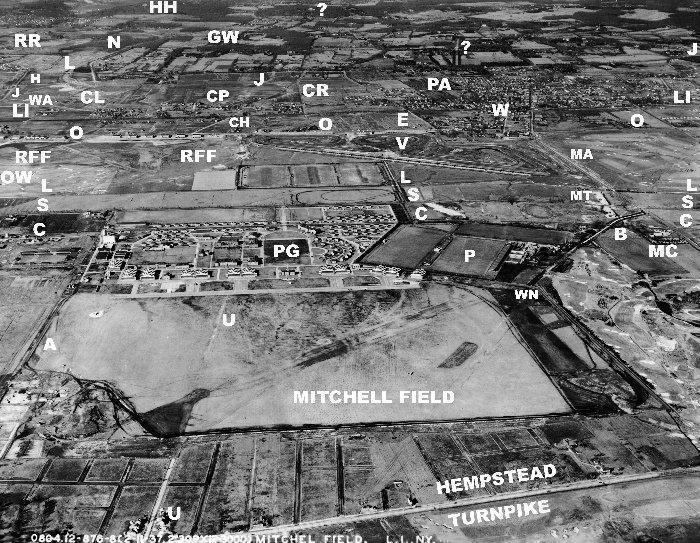 Mitchel Air Force Base 72bigjpg
