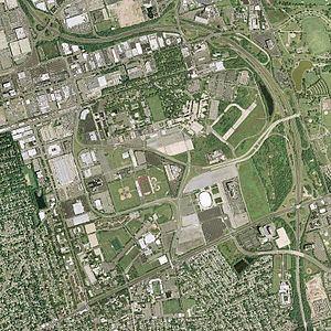 Mitchel Air Force Base Mitchel Air Force Base Wikipedia