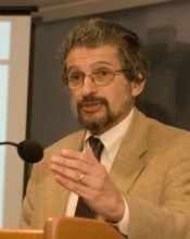 Mitchell A. Seligson wwwvanderbiltedupoliticalscienceimagespeople