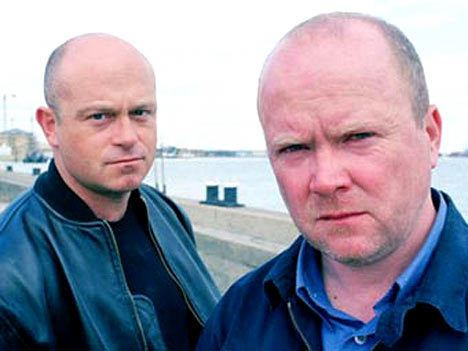 Mitchell brothers Mitchell Brothers 51allout
