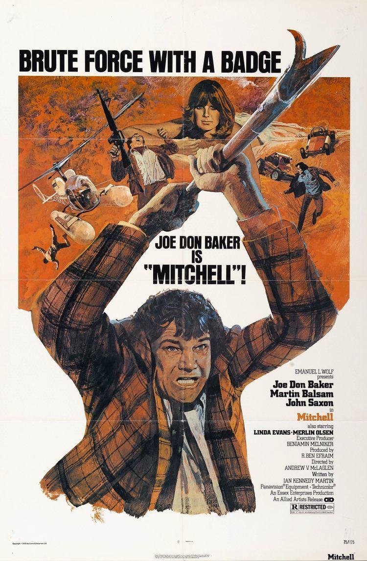 Mitchell (film) shebloggedbynightcomwpcontentuploads201308m