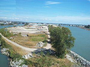 Mitchell Island httpsuploadwikimediaorgwikipediacommonsthu