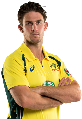 Mitch Marsh cricketcomau