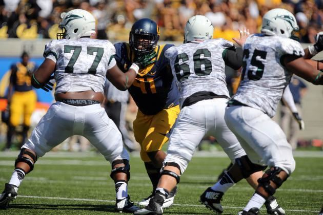 Mitchell Van Dyk How T Mitchell Van Dyk Fits with the St Louis Rams