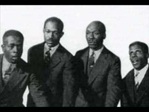 Mitchell's Christian Singers httpsiytimgcomviweVLSKjifWohqdefaultjpg