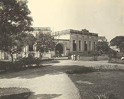Mitford Hospital, Dhaka httpsuploadwikimediaorgwikipediacommonsthu