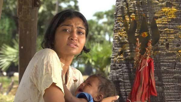 Mithivedi Mithivedi First Tamil film on Internet