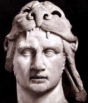 Mithridates VI of Pontus wwwbbccoukstaticarchived4473ae96febd5e322d310