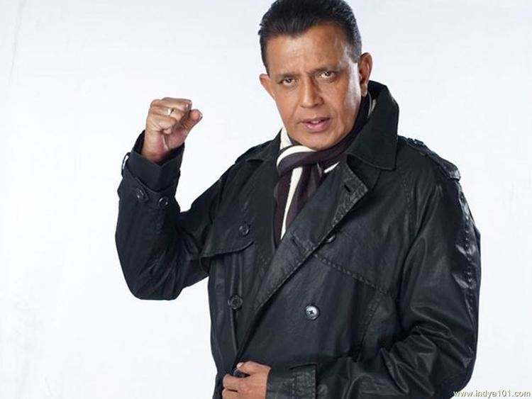 Mithun Chakraborty Mithun Chakraborty Profile Hot Picture Bio Body size