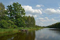 Miti, Estonia httpsuploadwikimediaorgwikipediacommonsthu