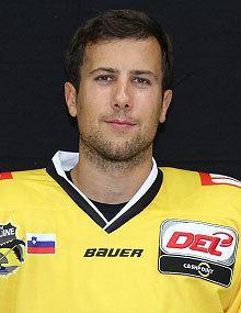 Mitja Robar wwweishockeyinfophotos20130830mitjarobarhei