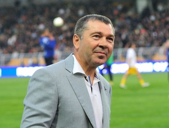 Mitko Sabev bgfootballcompicturesfootballpicbiggalleryw
