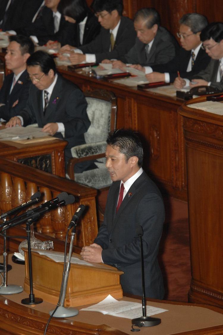 Mito Kakizawa FileMito kakizawajpg Wikimedia Commons