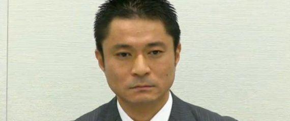 Mito Kakizawa ihuffpostcomgen1314613imagesnMITOKAKIZAWA