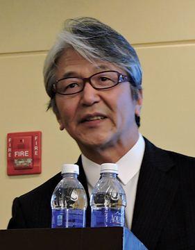 Mitoji Yabunaka chicagoshimpocomphotos41506260612yabunakajpg