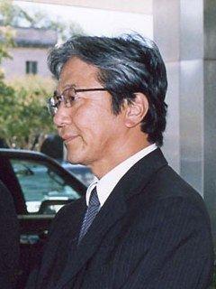 Mitoji Yabunaka httpsuploadwikimediaorgwikipediacommons88
