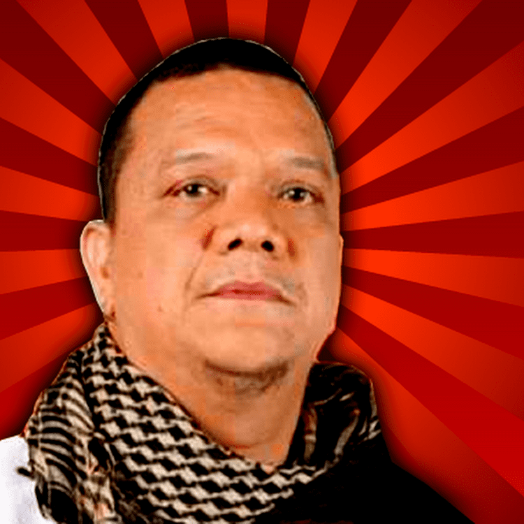 Mitoy Yonting Mitoy Yonting Fan Channel YouTube