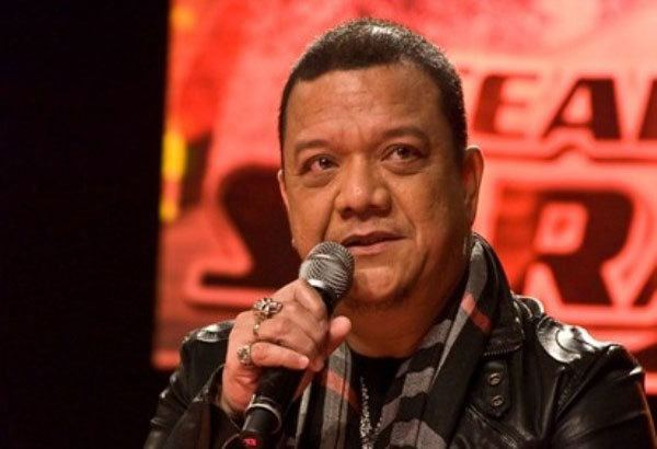 Mitoy Yonting The Voice PH39 winner Mitoy Yonting39s 39Eat Bulaga39 past
