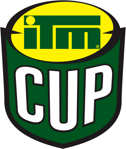 Mitre 10 Cup wwwraywhiteonlineconzwpcontentuploads20130