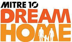 Mitre 10 Dream Home Mitre 10 Dream Home Wikipedia