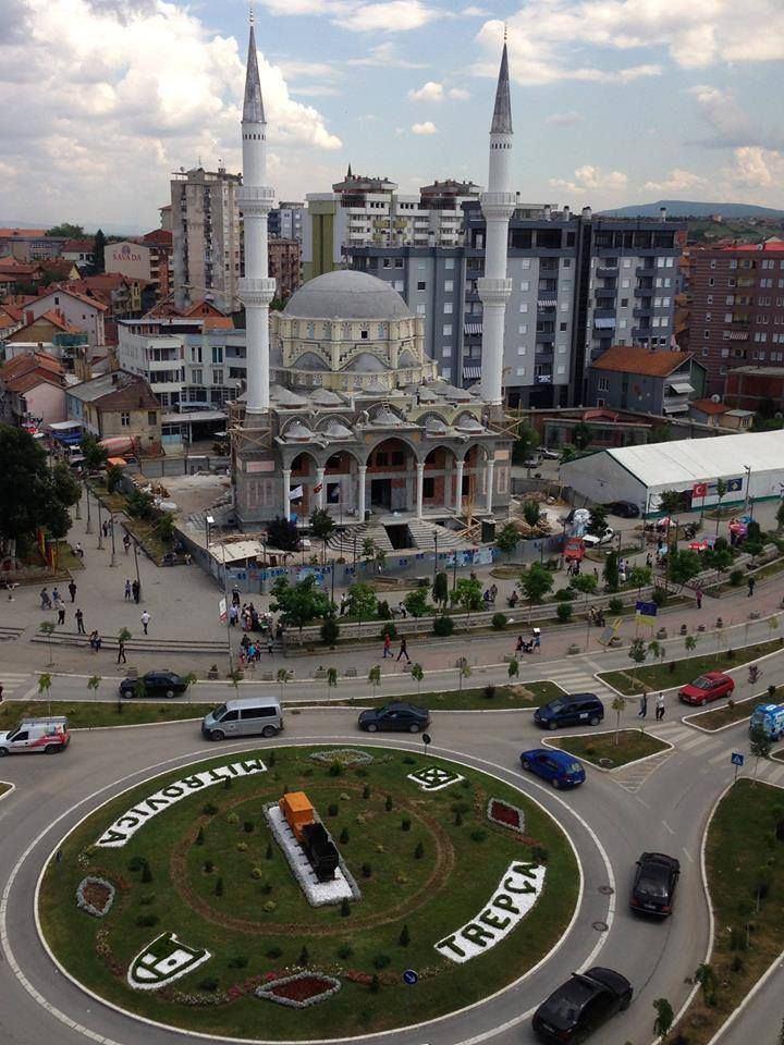 Mitrovica, Kosovo Culture of Mitrovica, Kosovo