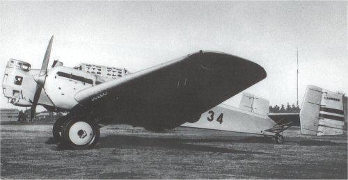Mitsubishi Ki-1 httpsuploadwikimediaorgwikipediacommons88