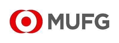 Mitsubishi UFJ Financial Group wwwbkmufgjpglobalnewsroomfeaturedarticleimg